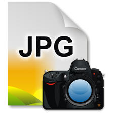 At digitisemybooks we can convert your existing PDF documents to Jpegs