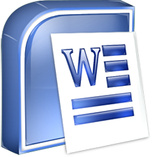 At digitisemybooks we can convert your existing PDF files to Editable Word Documents