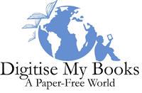 DigitiseMyBooks